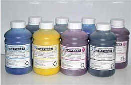 How to save digital printing ink?